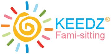 KEEDZ | garde réciproque d'enfants entre familles